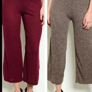 🆕🍒Classy and Casual Pants! 🍒🆕